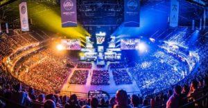 Esports boom highlights match-fixing threat