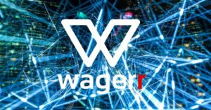 Wagerr reports steady betting turnover