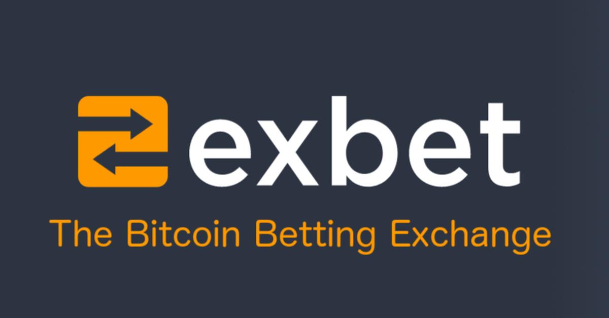 Exbet API hits beta milestone